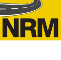 Northern Road Markings