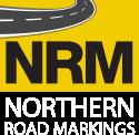 Northern Road Markings